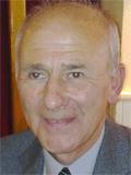 Robert P Gourlay
