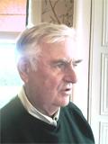 Walter G Hill